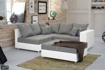 Угловой диван ER-3