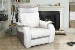 Кресло Shiraz 1