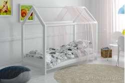 Ліжко Hütte