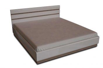 Кровать ERIDA