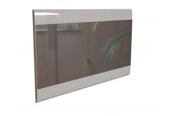 Зеркало навесное ERIDA ER-0212.025