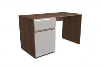 Письменный стол ERIDA ER-0212.029