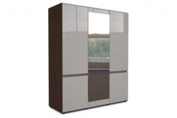 Шкаф распашной ERIDA ER-0212.004