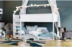 Ліжко Pinocchio