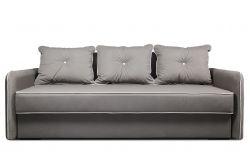 Акционный диван Верона Line