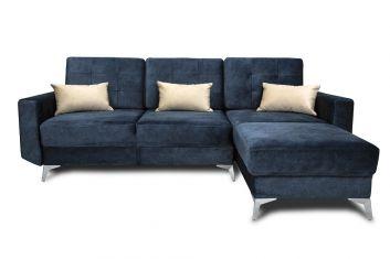 Акционный угловой диван Йорк