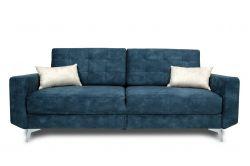 Акционный диван Йорк