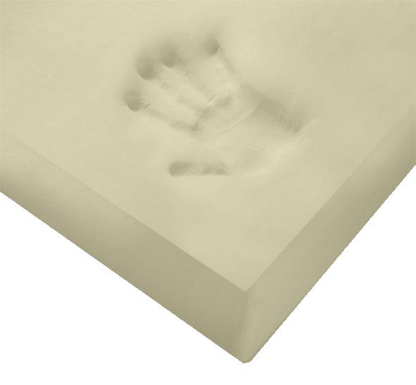 Поролон или пенополиуретан используемые в производстве мебели